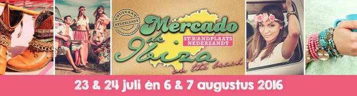 Mercado-de-Ibiza-Nederzandt-Noordwijk