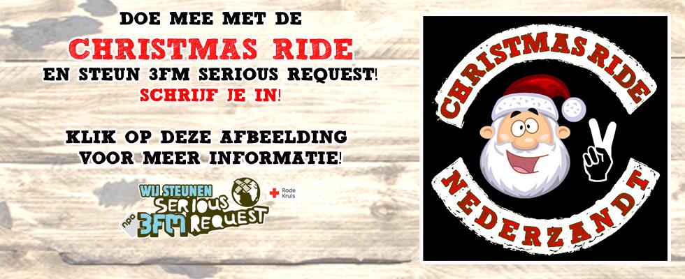 Christmas-Ride-Nederzandt