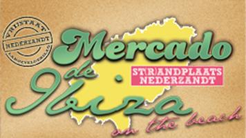 Mercado de Ibiza Nederzandt