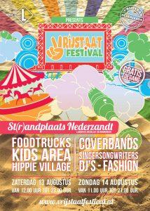 Vrijstaat-Festival-Nederzandt-Noordwijk