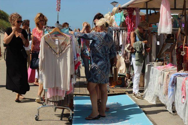 Mercado de Ibiza
